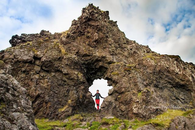 honeymoon-iceland-kirkjufell-snefellsjokull-black-sand-beach-20