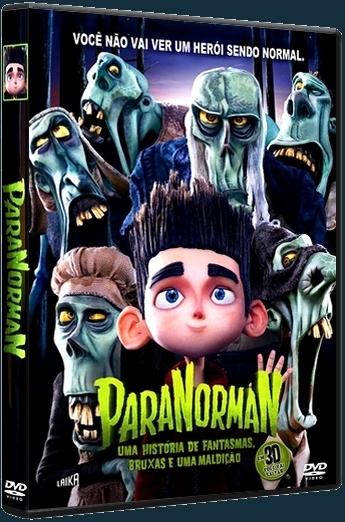 Paranorman 720p Torrent