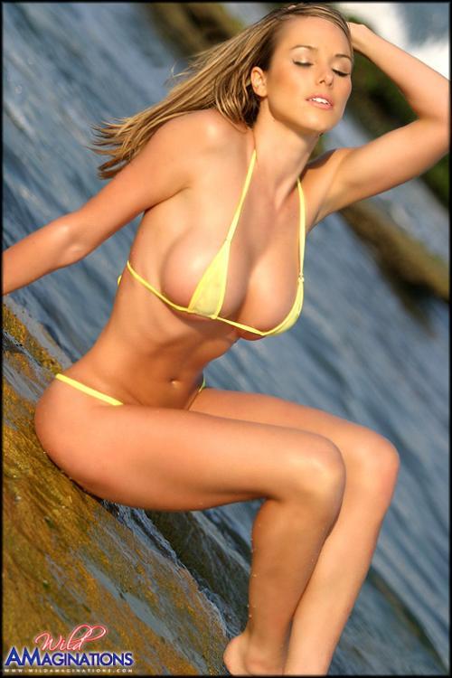 Interracial gif amateur nude