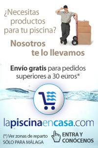Tienda lapiscinaencasa.com