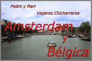 Amsterdam-Bélgica