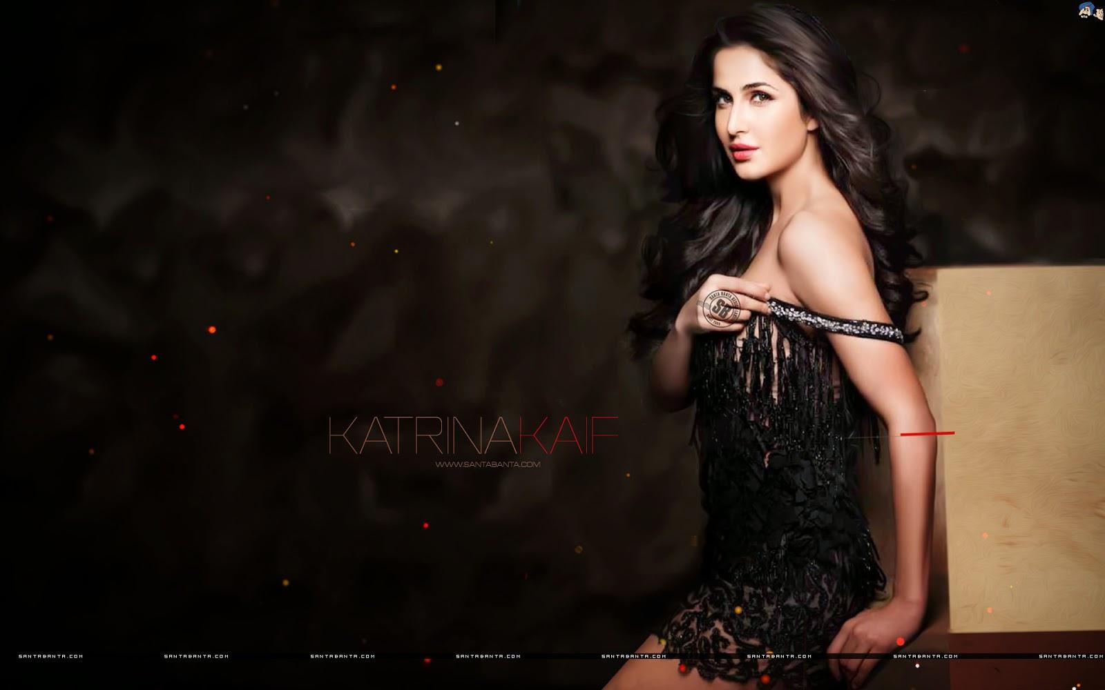 Katrina Kaif Seksi Wallpaper 15