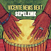 Vicente News Beatz - Sepeleme (Afro Beat Instrumental) [Download]