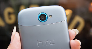 HTC One S Apps Android Gratis