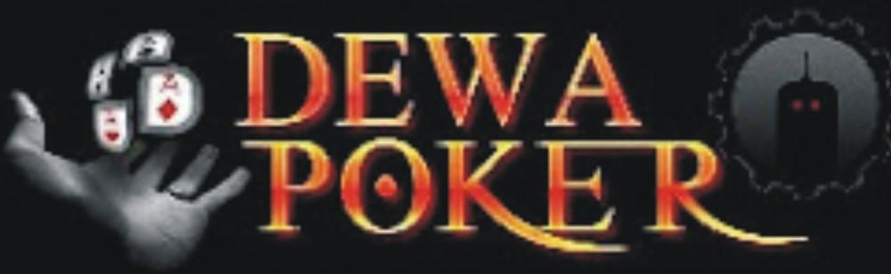 Apakah dewa poker penipuan