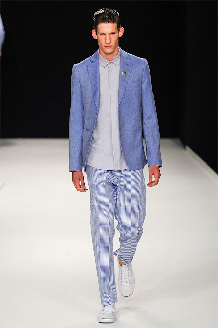 Richard+Nicoll+Menswear+Spring+Summer+2014+%252823%2529.jpg