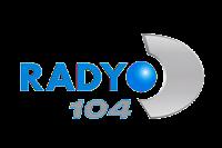 Radyo D Dinle (Türkçe Karışık)
