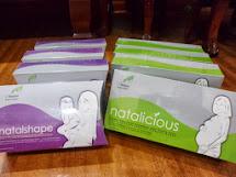 Natalshape & Natalicious