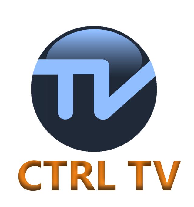 CLTR TV