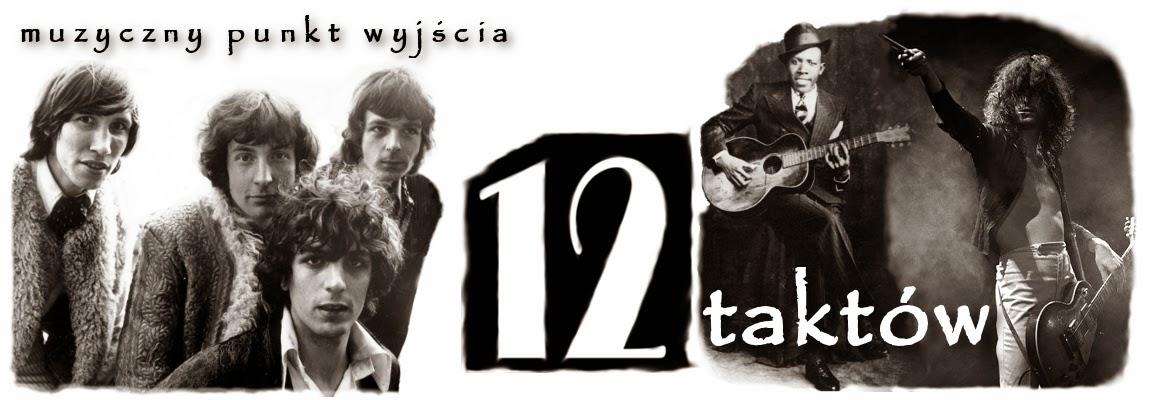 12 Taktów