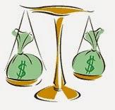 significado de balanza comercial