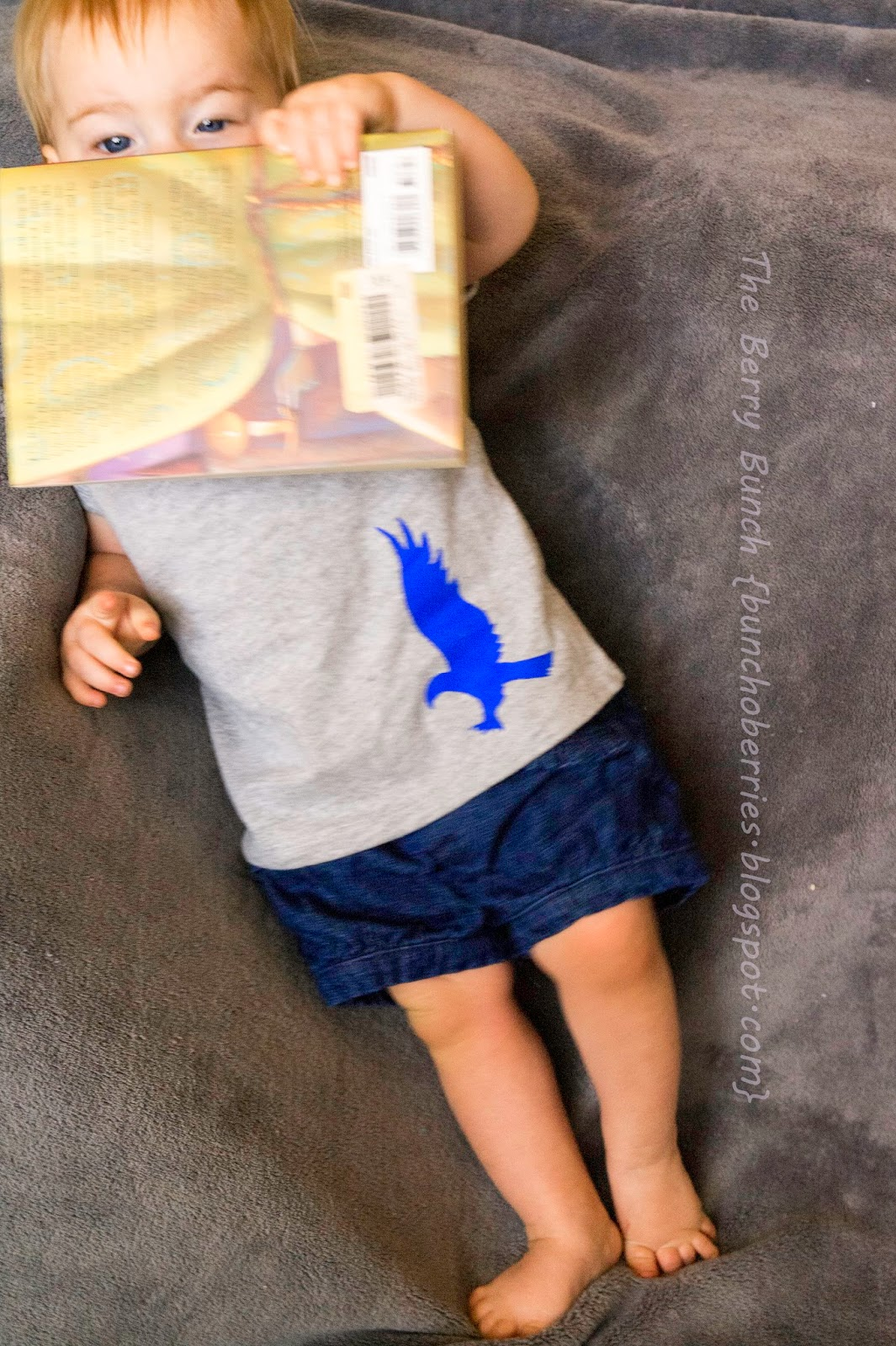 The Berry Bunch: Freezer Paper Stenciling: Harry Potter Ravenclaw Outfits