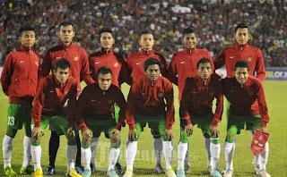 [imagetag] http://1.bp.blogspot.com/-ttJ5aa4WQl4/UkwiJ1pB9qI/AAAAAAAAAJ4/TBhe7nv53_0/s1600/20130913_timnas-u-19-indonesia_9249.jpg