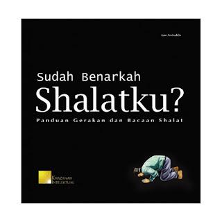 beli buku online diskon rumah buku iqro toko buku online murah sudah benarkah shalatku aam amiruddin murah
