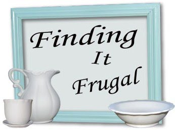 Finding It Frugal