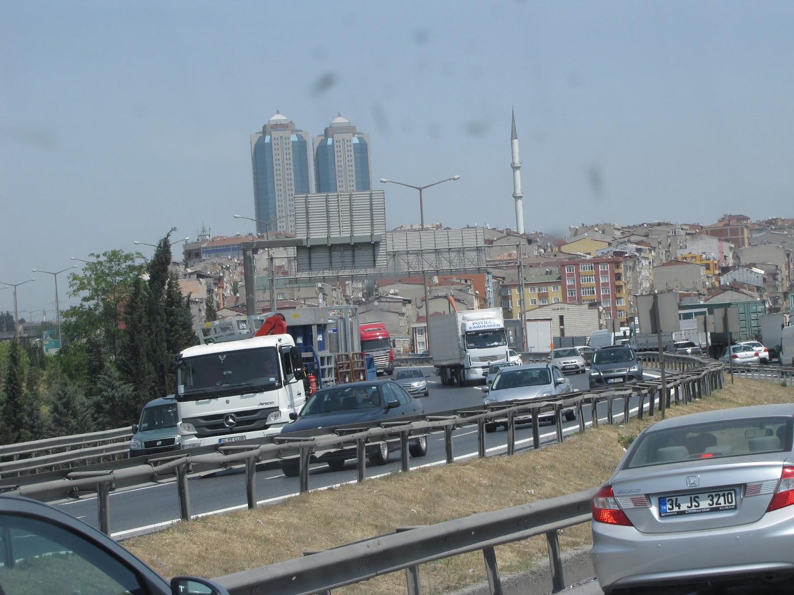 Site rencontre istanbul