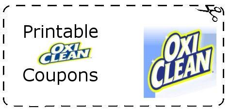 Coupon code clean run