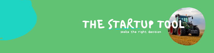 The Startup Tool Kenya