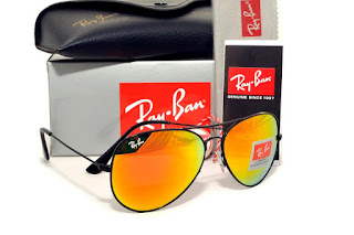 Ray Ban Aviator | Ray Ban Malaysia | Sunglasses Sales