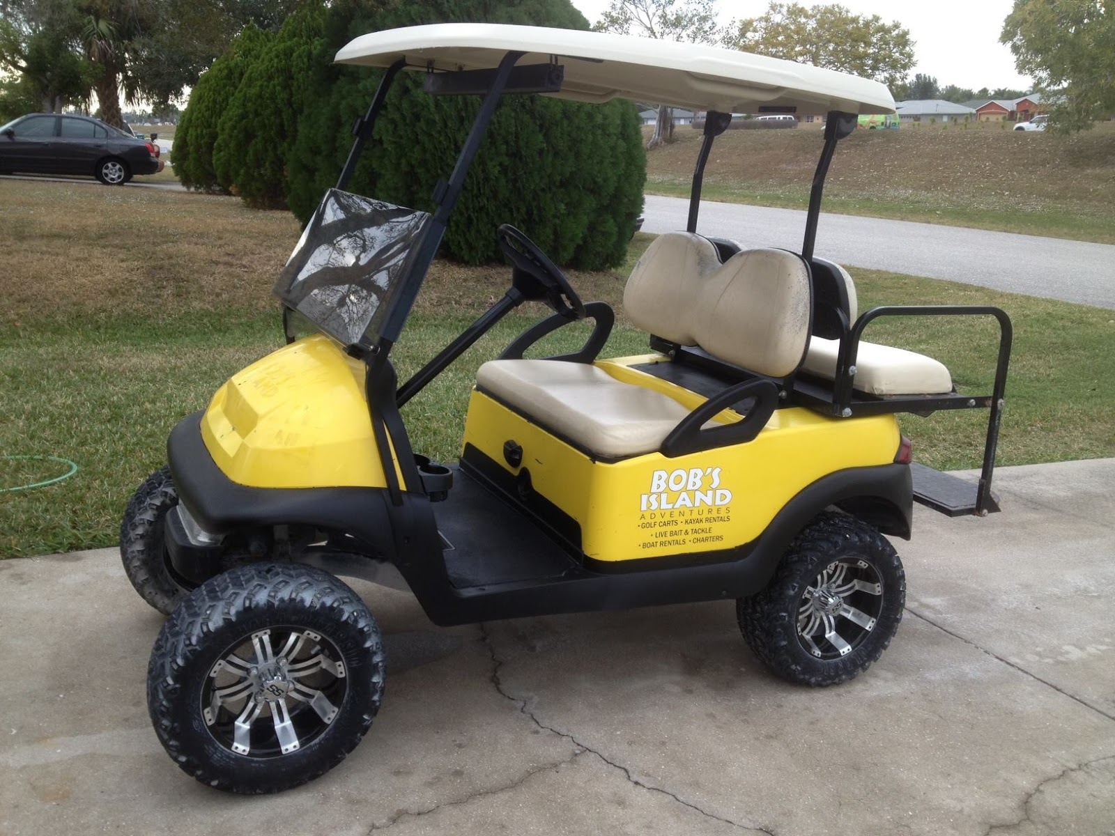 Cooley's Corner: Second Golf Cart build on golf carts like trucks, golf carts made in china, motorized bike seats, golf hand carts, wagon seats, golf cort, golf carts for disabled, go kart seats, boat seats, golf golfers carts for handicapped, golf seats folding, golf buggy,