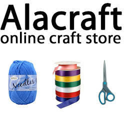 alacraft