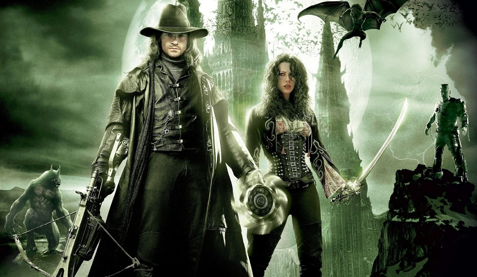 http://1.bp.blogspot.com/-ttPvKG-cNnA/T7MSqkq8uhI/AAAAAAAAGNs/B8B8jR_srXw/s1600/Hugh-Jackman-and-Kate-Beckinsale-in-Van-Helsing_1680x1050.jpg