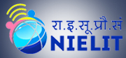 National Institute of Electronics and Information Technology (www.tngovernmentjobs.in)