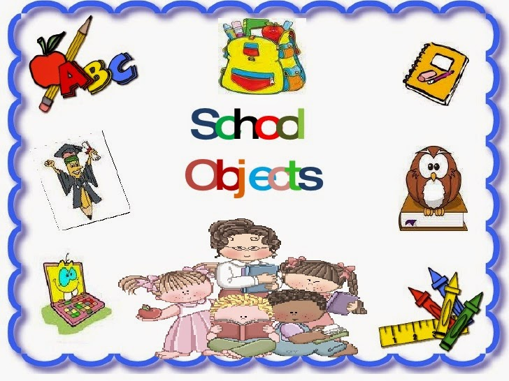 http://www.letshavefunwithenglish.com/vocabulary/school_things/school_things_pictures_words1.htm