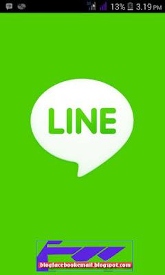 Jika sobat mencari sebuah aplikasi video call gratis saya rasa Line yaitu pilihan yang te Cara Video Call Dengan Aplikasi Line Gratis Cepat Kapan Dimana Saja