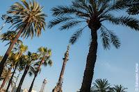 http://www.diariosdeunfotografodeviajes.com/2015/09/barcelona-un-destino-con-identidad.html
