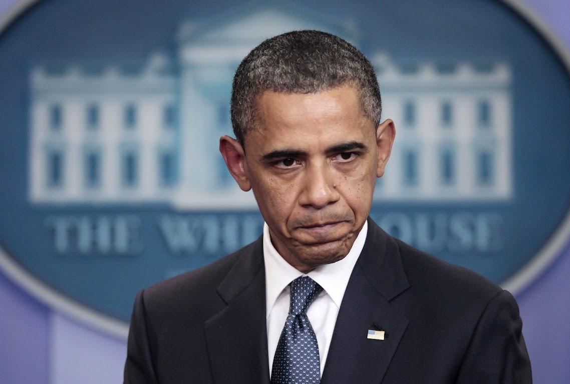 http://1.bp.blogspot.com/-ttWW9w3q-3Y/T6ipc4JKteI/AAAAAAAAJks/UitdQZtEUI8/s1138/Obama_Debt_Showdown_563638a.jpg