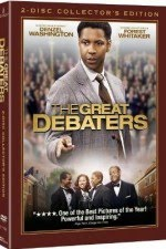Watch The Great Debaters 2007 Megavideo Movie Online