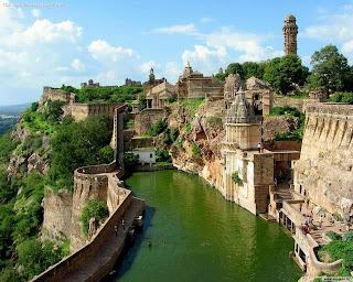 10 Tempat Wisata Paling Murah di Dunia