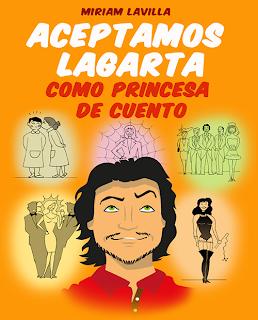 http://alentiaeditorial.com/bookstore/?product=aceptamos-lagarta-como-princesa-de-cuento