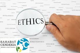 Kode etik tutor, Pedoman Siswa, Home Tutoring, Les Privat, Guru Datang ke Rumah