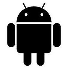 Android, il 75% è vulnerabile al furto dati tramite navigatore