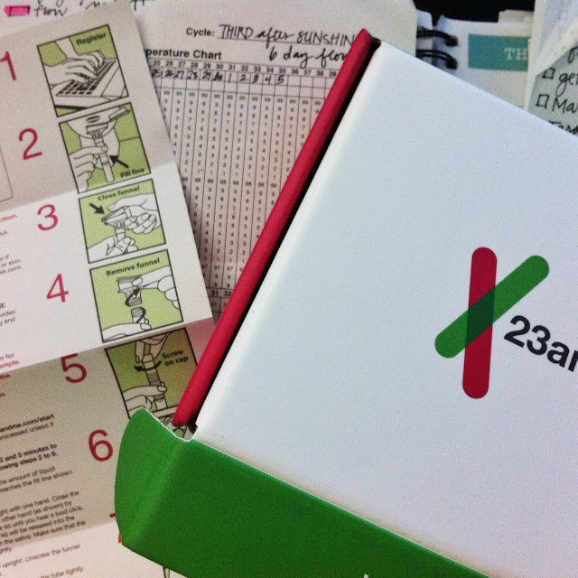 genetics, test, 23andme, #23andme, #genetics