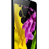 Oppo Neo 5 Price and Details Specification in BD