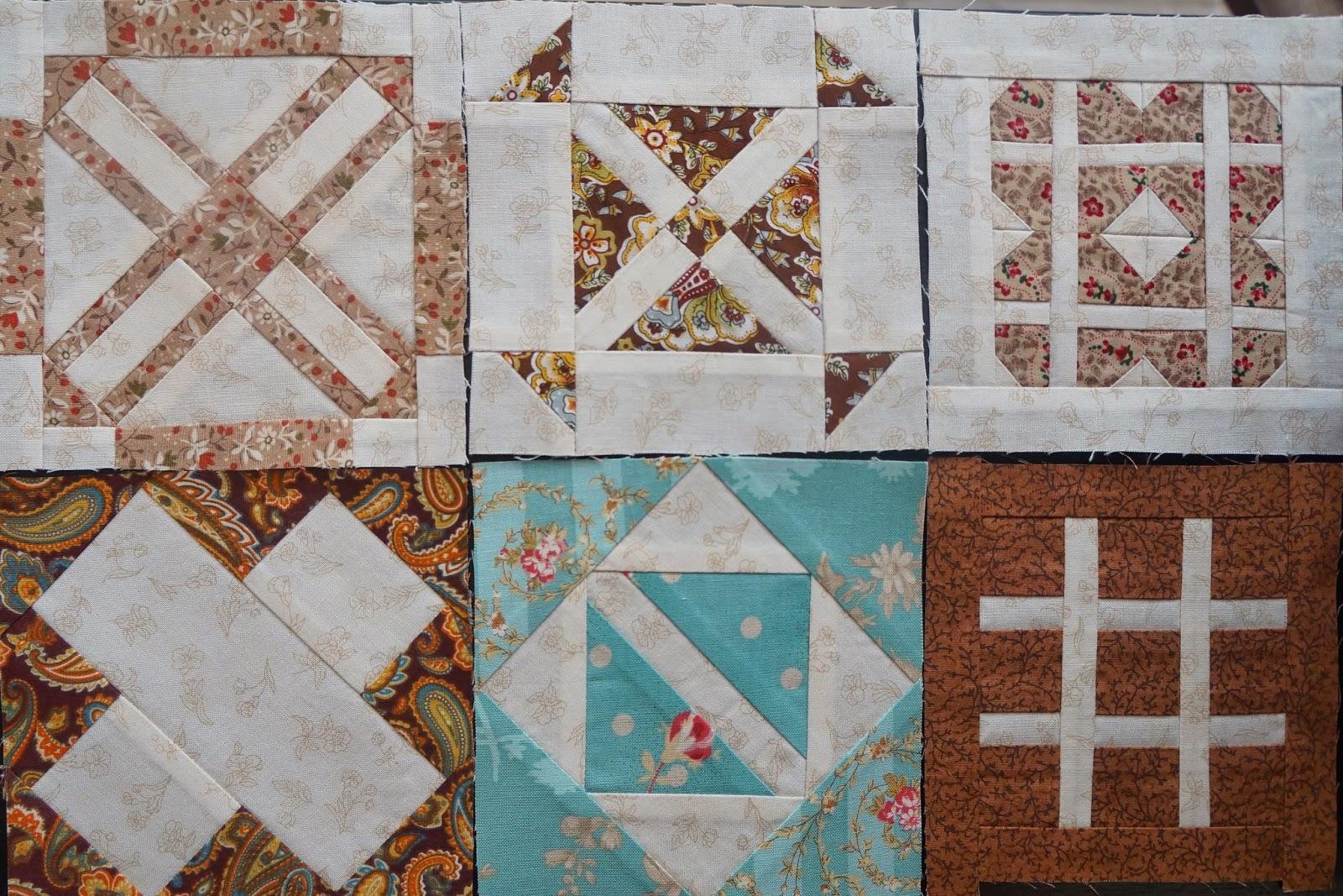 Лоскутное шитье, пэчворк, шитье из ткани
