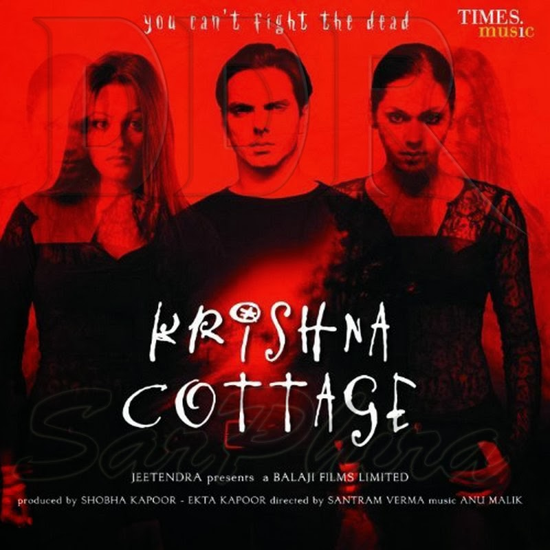 Bepanah Title Song Download 320kbps: THE HOME OF SHREYA GHOSHAL SONGS: Krishna Cottage [2004