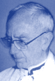 PADRE  ANTONIO SAGRERA GAYA