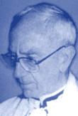 PADRE  ANTONIO SAGRERA GAYA
