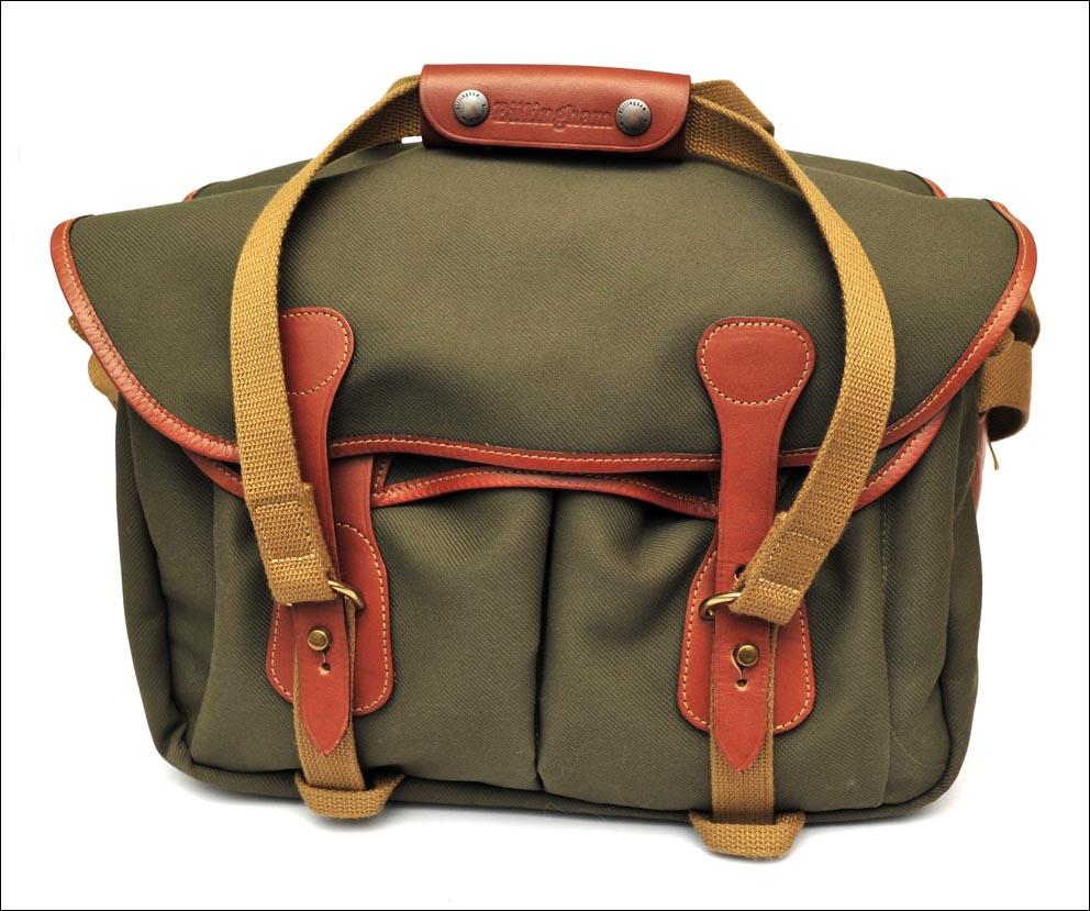 www.theonlinedarkroom.com, domke f803, crumpler bunny man, billingham 335, billingham 225, lowepro slingshot, fotima