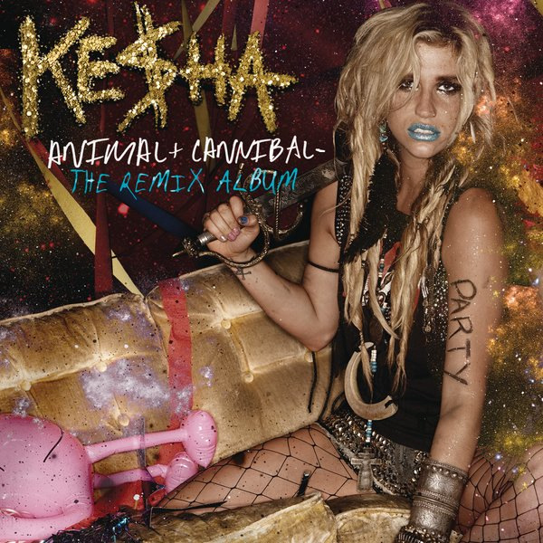 commander kelly rowland album cover. NEW ALBUM ARTWORK : ke$ha
