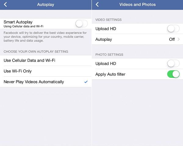 Opera Free Vpn Unlimited Vpn Free Pc App