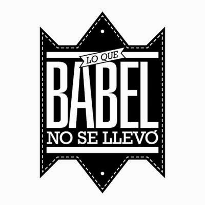 http://issuu.com/babel-no-se-llevo/docs/babel_n14/0