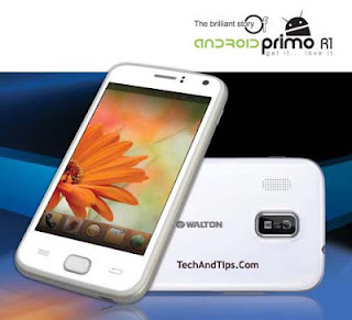 Walton Brand,Walton Primo R1 Specification,feature and price,Primo,R1,G1,Smartphone,Android Apps,Android Market