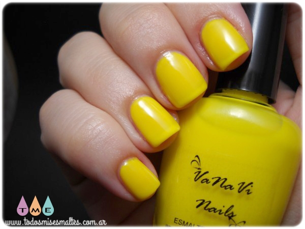 vanavi-perfumado-banana