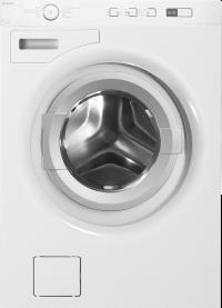 asko washing machine service manual rh washingmachinemanual blogspot com Portable Washer and Dryer Washer Machine