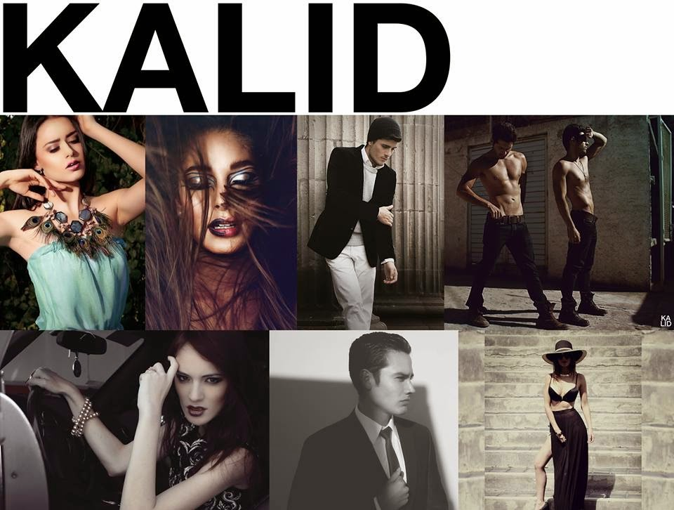Kalid Photography